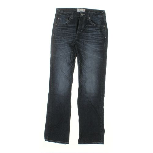 Epic Threads Jeans in size 16 at up to 95% Off - Swap.com