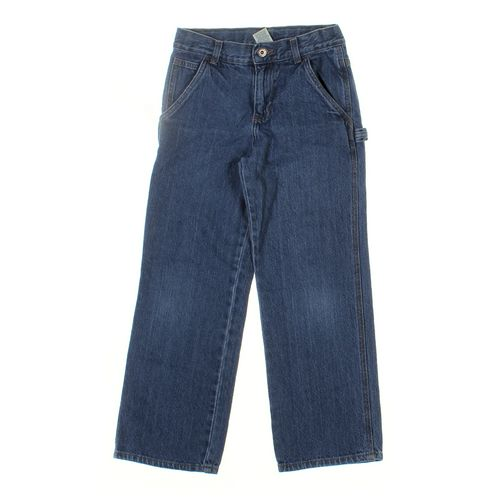 Faded Glory Jeans in size 10 at up to 95% Off - Swap.com