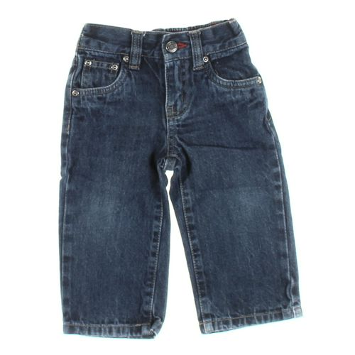Faded Glory Jeans in size 12 mo at up to 95% Off - Swap.com