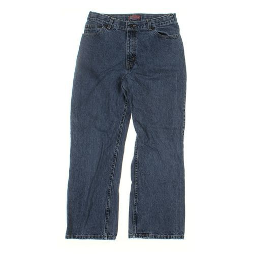 Faded Glory Jeans in size 16 at up to 95% Off - Swap.com