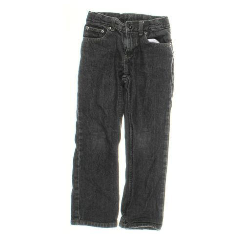 Faded Glory Jeans in size 7 at up to 95% Off - Swap.com