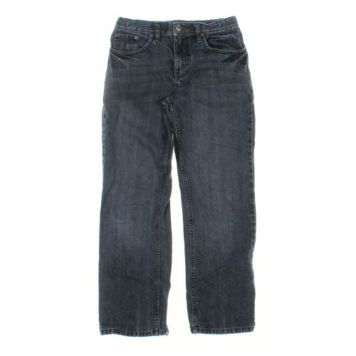 Falls Creek Jeans in size 14 at up to 95% Off - Swap.com