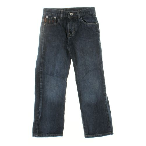 Fashion Jeans Jeans in size 14 at up to 95% Off - Swap.com