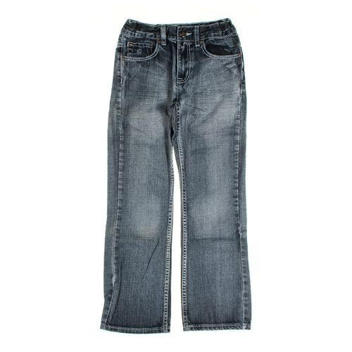 Flypaper Jeans in size 7 at up to 95% Off - Swap.com