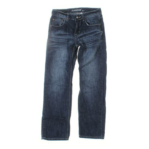 Flypaper Jeans Jeans in size 12 at up to 95% Off - Swap.com