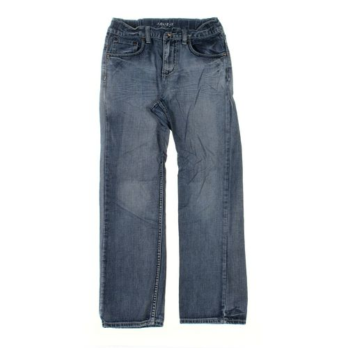 Flypaper Jeans Jeans in size 16 at up to 95% Off - Swap.com