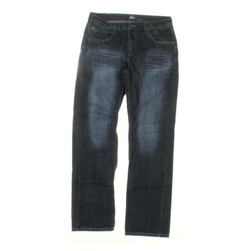 Flypaper Jeans Jeans in size 18 at up to 95% Off - Swap.com