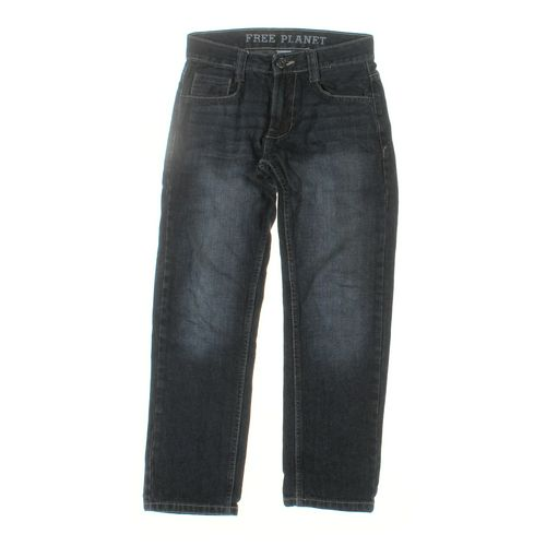 Free Planet Jeans in size 10 at up to 95% Off - Swap.com
