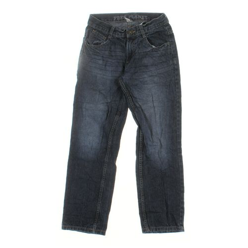Free Planet Jeans in size 12 at up to 95% Off - Swap.com