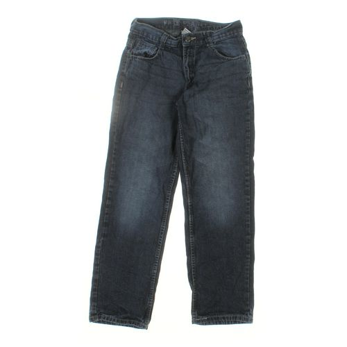Free Planet Jeans in size 14 at up to 95% Off - Swap.com