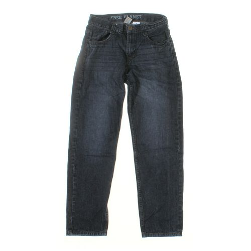 Free Planet Jeans in size 16 at up to 95% Off - Swap.com