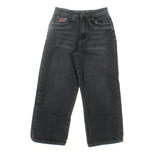 FUBU Jeans in size 10 at up to 95% Off - Swap.com