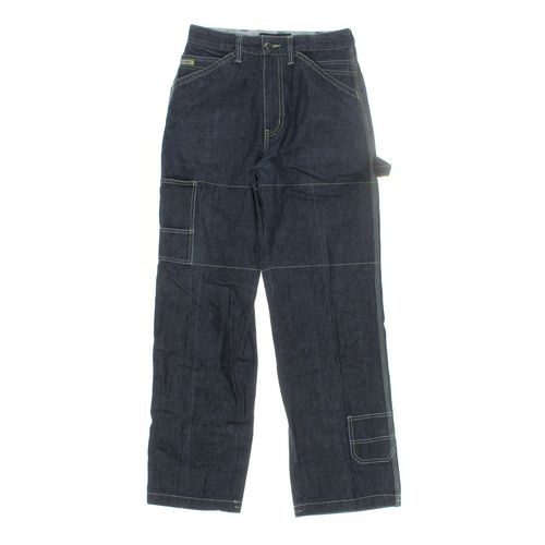 FUBU Jeans in size 20 at up to 95% Off - Swap.com