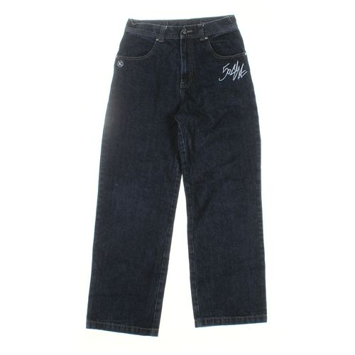G Unit Jeans in size 16 at up to 95% Off - Swap.com