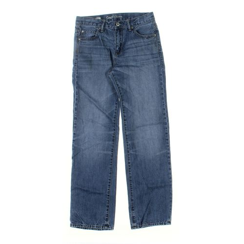 Gap Jeans in size 14 at up to 95% Off - Swap.com