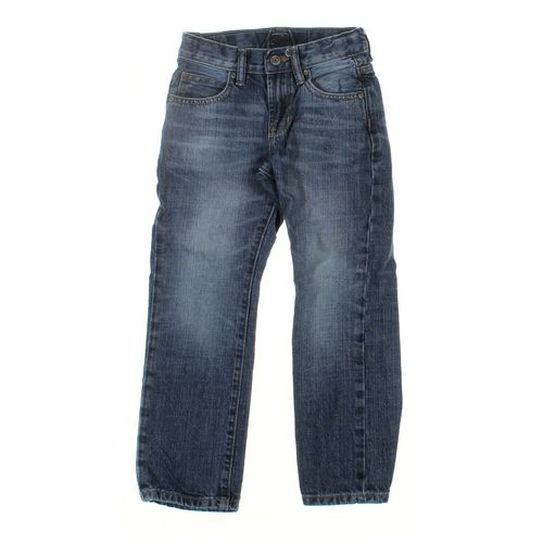Gap Jeans in size 7 at up to 95% Off - Swap.com
