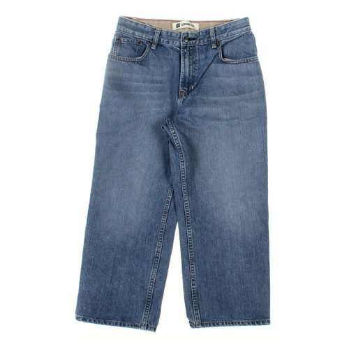 Gap Jeans in size 8 at up to 95% Off - Swap.com