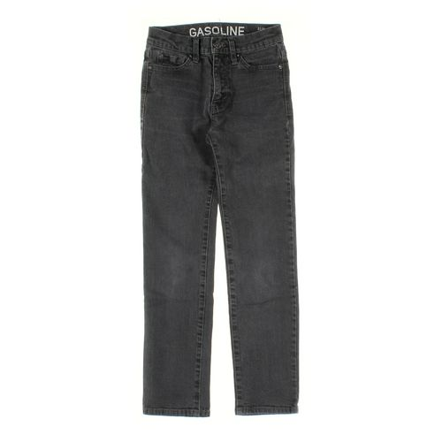 gasoline Jeans in size 12 at up to 95% Off - Swap.com