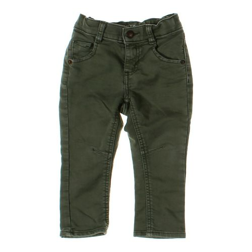 Genuine Kids from OshKosh Jeans in size 2/2T at up to 95% Off - Swap.com