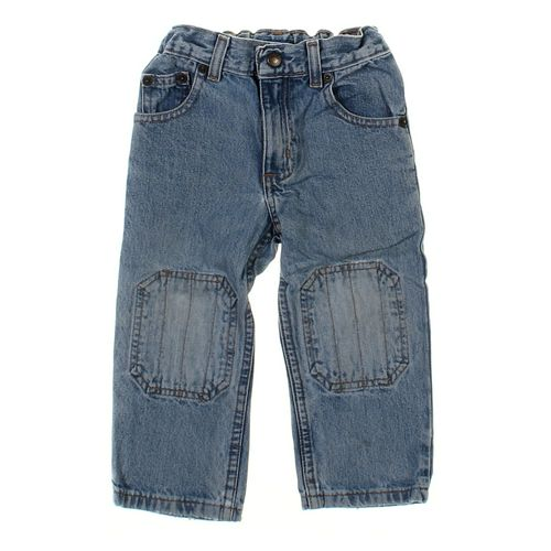 Greendog Jeans in size 2/2T at up to 95% Off - Swap.com