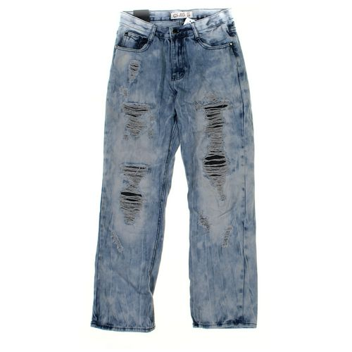 GS-115 Jeans in size 18 at up to 95% Off - Swap.com