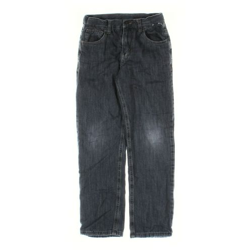 Gymboree Jeans in size 10 at up to 95% Off - Swap.com