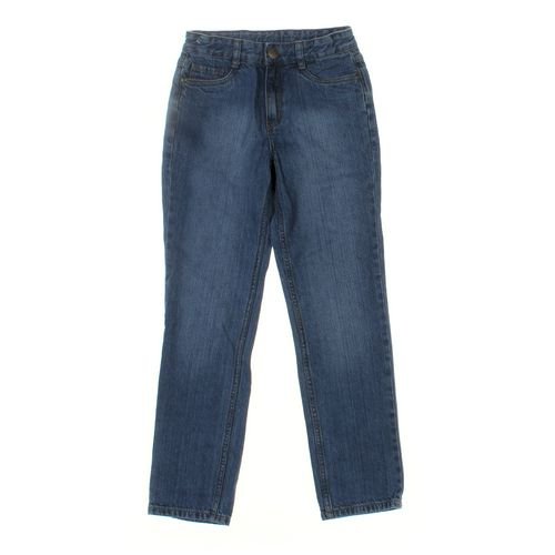 Hanna Andersson Jeans in size 10 at up to 95% Off - Swap.com