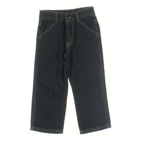 Harley-Davidson Jeans in size 2/2T at up to 95% Off - Swap.com
