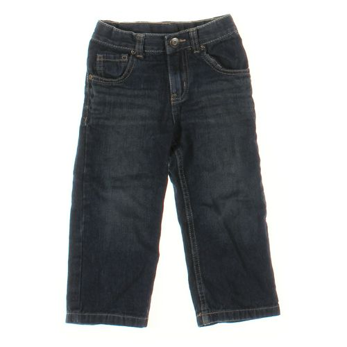 Healthtex Jeans in size 2/2T at up to 95% Off - Swap.com