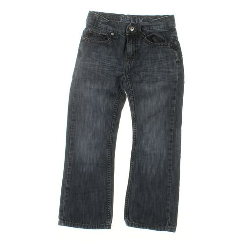 Helix Jeans in size 8 at up to 95% Off - Swap.com
