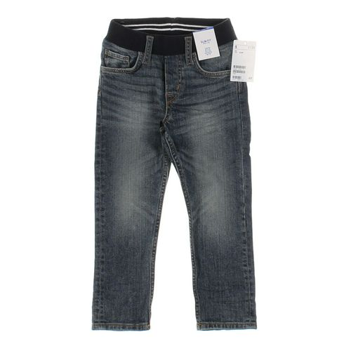 H&M Jeans in size 2/2T at up to 95% Off - Swap.com