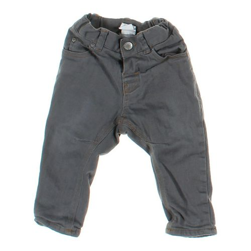 H&M Jeans in size 3 mo at up to 95% Off - Swap.com