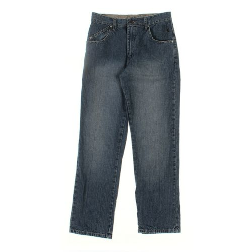 Hurley Jeans in size 18 at up to 95% Off - Swap.com