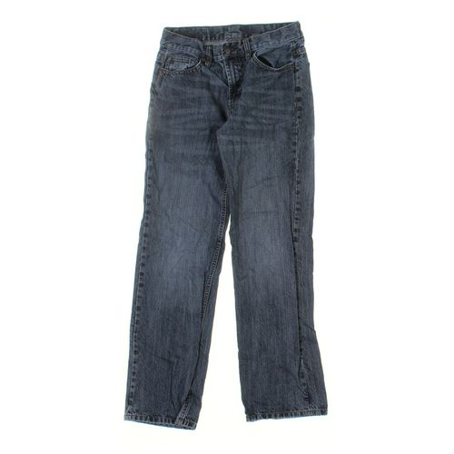 i Jeans By Buffalo Jeans in size 14 at up to 95% Off - Swap.com