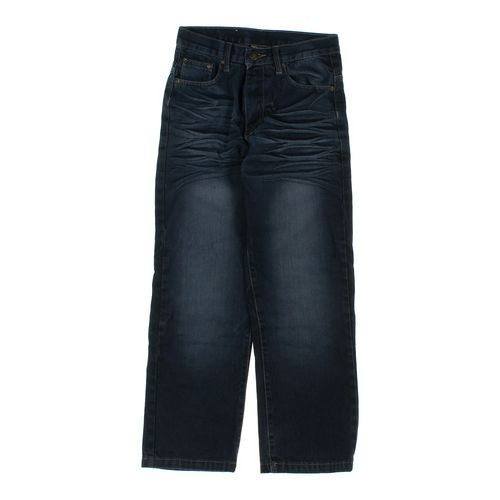 Indigo 30 Jeans in size 12 at up to 95% Off - Swap.com