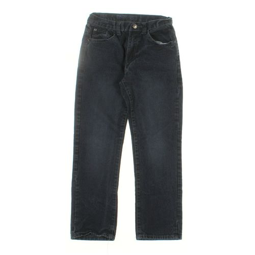 Indigo Blue Jeans in size 12 at up to 95% Off - Swap.com