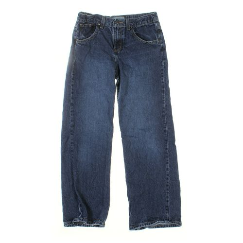 JK Indigo Jeans in size 14 at up to 95% Off - Swap.com
