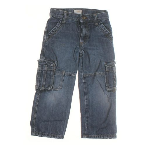 Joe Fresh Jeans in size 4/4T at up to 95% Off - Swap.com