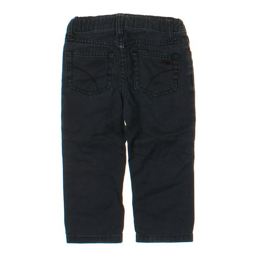 Joe's Jeans in size 18 mo at up to 95% Off - Swap.com