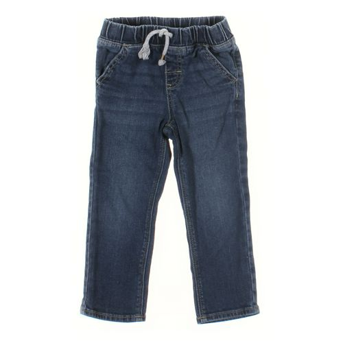 Jumping Beans Jeans in size 3/3T at up to 95% Off - Swap.com