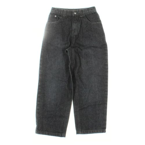 Kenneth Cole Jeans in size 7 at up to 95% Off - Swap.com