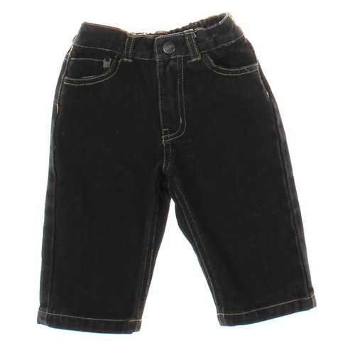 KENNETH COLE REACTION Jeans in size 12 mo at up to 95% Off - Swap.com