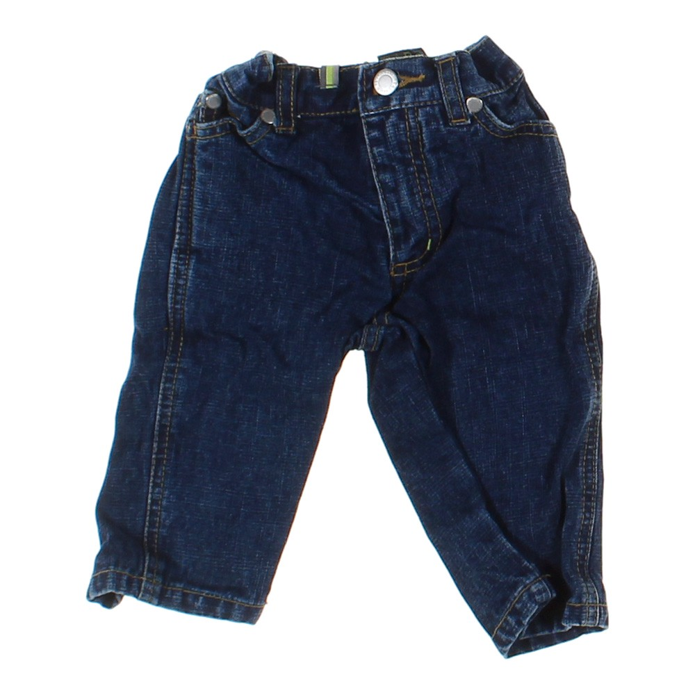 0a36b985 KENNETH COLE REACTION Jeans in size 6 mo at up to 95% Off - Swap