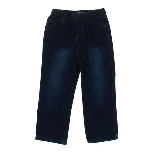 Kids Headquarters Jeans in size 24 mo at up to 95% Off - Swap.com