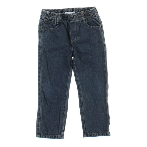 Kids Headquarters Jeans in size 4/4T at up to 95% Off - Swap.com