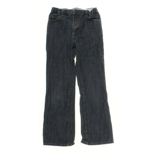 Lands' End Jeans in size 12 at up to 95% Off - Swap.com
