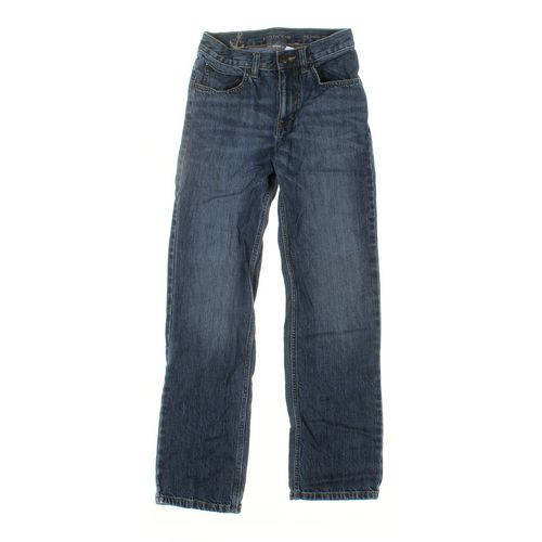 Lands' End Jeans in size 14 at up to 95% Off - Swap.com