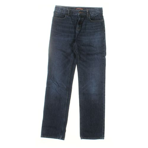 Lands' End Jeans in size 16 at up to 95% Off - Swap.com
