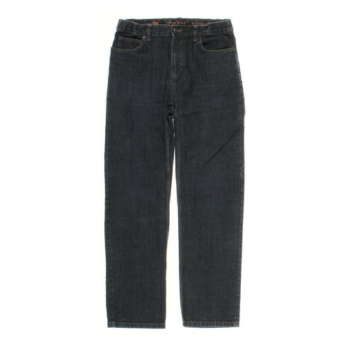 Lands' End Jeans in size 18 at up to 95% Off - Swap.com