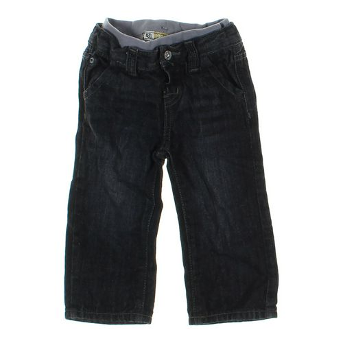 Lee Jeans in size 12 mo at up to 95% Off - Swap.com